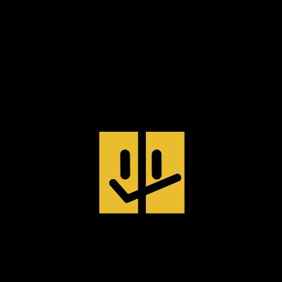 kcs企画ロゴ